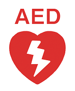 automatic-external-defibrillator-AED-mark (1)